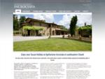 Farmhouse ArezzoAgriturismo Tuscany near Siena, Chianti Farm Holidays