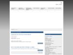 IndelMarine - Trgovina, zastupanje i servis brodkse elektronike