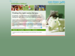Independent nanny agency, Independence Childcare helps families advertise, select and check a nann