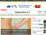 News, video, photos and commentary from your Irish Independent newspaper including Breaking, Nati