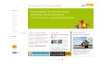 index - Berliner Public Relations Agentur fuuml;r IT und TK - nbsp;Startseite