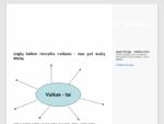 Naudingi straipsniai ir tekstai žmoniems | Indexfund. lt