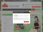 India Grocery Stores Shops in Melbourne Buy Online from entire Australia