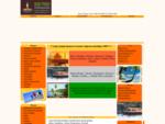 Индия Тур в Индию и Гоа, Керала Аюрведа, Все об Индии|