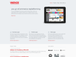 indice | innovation technology efficiency