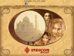 ... lt; India Shop maloprodaja - veleprodaja gt;...