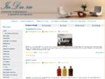 InDn. ru - Дизайн интерьера квартир и домов проекты, Фэн-Шуй, кухни, ванной, спальни, кабинета,