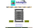 Indulógica - Tecnologia de Sistemas Industriais, Lda. - Lisboa