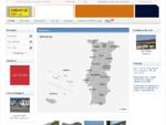 industrial. com. pt - Centenas de armazens e terrenos Encontre o novo armazém ou terreno para a sua ...