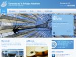 Consorzio per lo sviluppo industriale della provincia di Teramo