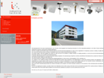 Profilo aziendale - AB Industrietechnik Srl