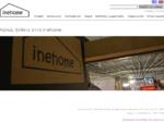 Κεριά - Κατασκευές - Εισαγωγές | Inehome