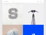 Ineo Designlab®