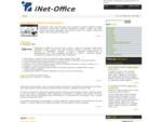Úvod | iNet-Office
