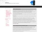Хостинг сайтов, сервера, домены. Советы по выбору