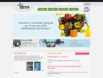 Infarma - Home Page Infarma