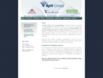 BpN-Groep beveiligingspartners - Nederland bv