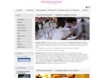 Infinity Ricevimenti - catering per matrimoni