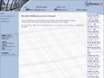 infinma - Institut für Finanz-Markt-Analyse GmbH