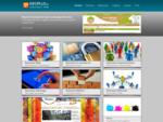 Site Internet, Boutique en ligne, logiciel - Epinal Golbey Vosges
