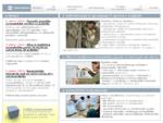 Info-Servis Računalniška pomoč in servis na domu, prodaja računalnikov in opreme, računalniška iz