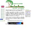 Alliance Energies Renouvelables Geothermie, Aerothermie Solaire, 30 ans d'expérience, Aquitaine,