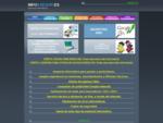 Servicios informáticos, diseño Web, publicidad en internet