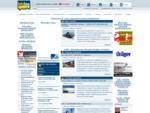 Infobus - rynek autobusów, transport, komunikacja
