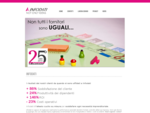 Software gestionali Vicenza, Verona, Padova - Infodati - Partner Zucchetti