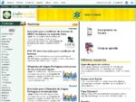 InfoEscola - Trabalhos Acadêmicos e Pesquisas Escolares, Cursos Online