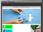 INFOEXPERT Επισκευή Υπολογιστών , Δικτύων και Web Design