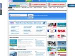 A-Z Marine Directory