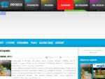 INFOMAX - reklama, targi, drukarnia, kalendarze, poligrafia, gadżety, internet