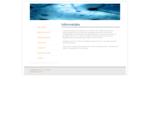 Informatyka - Usługi informatyczne, rozliczenia z NFZ, Mmedica, strony www, programowanie, Kros