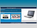 APLOS INFORMATICA - vendita assistenza pc, ausili informatici per disabili, consulenza cad, corsi ...
