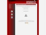 Informatio d. o. o. informacijski sistemi
