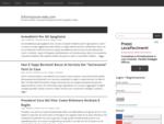 Scrivere Notizie, Comunicati Stampa Articoli di qualità in Italia - Fare Article Marketing | ...