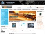 Inforzur - Soluções Informáticas -Aljezur
