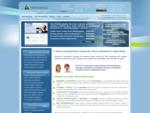 IT sistemos | Interneto svetainės | Intranetas | Hostingas