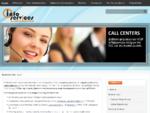 Infoservices Πληροφορική, Μηχανογράφηση, Λογισμικό Εμπορικής Διαχείρισης, Λογισμικό Διαχείρισης Α