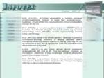 Infotec ERPsystem OÜ