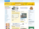 Nemokami skelbimai - Tavo skelbimų portalas infotopas. lt