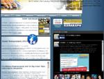 InfoWiz - Κέντρα Εκμάθησης Πληροφορικής