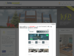 Infowood Technologies - Infowood.