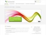 Infoworks - ERP | Κατασκευή Ιστοσελίδων | Μηχανογράφηση