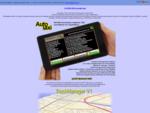 INFOΧωρος Software