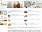 Страховое агентство Свобода - добровольное медицинское страхование (ДМС) в Москве | автостраховани
