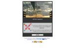 Inftech Ingénierie - message d'accueil