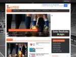 Infutsal - Futsal de Leiria e não só