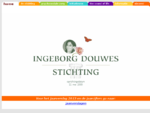 Ingeborg Douwes Stichting - Home